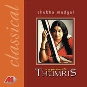 Sapna Dekhila Songs