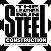 Steel Construction Songs