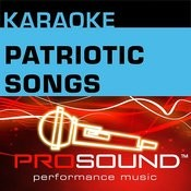 Star Spangled Banner (Low) (Karaoke Lead Vocal Demo)[In The Style Of Traditional] Song