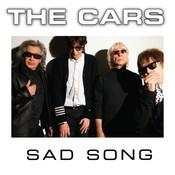 Sad Song Songs