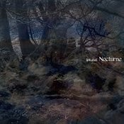 Nocturne Song