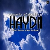 Haydn: Symphony No. 1 In D Major, Hob.i:1 Songs
