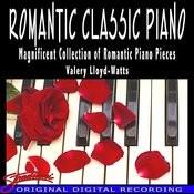 Romantic Classic Piano Songs