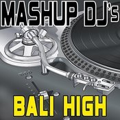 Bali High (Acapella Mix) [Re-Mix Tool] Song
