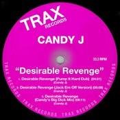Desirable Revenge Songs