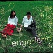 Engarland Songs
