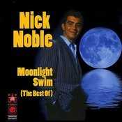 Moonlight Swim - The Best Of Songs
