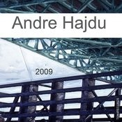 Contemporary Classics: Andre Hajdu 2010 Songs