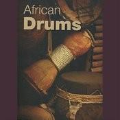 African Drums Songs