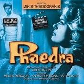 Phaedra (Digitally Remastered) Songs