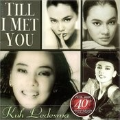 Till I Met You (Vicor 40th Anniv Coll) Songs