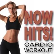 Now Hits! Cardio Workout Songs