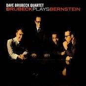 Brubeck Plays Bernstein Songs