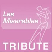 Tribute To: Les Miserables Songs
