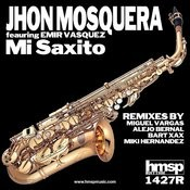 MI Saxito Songs