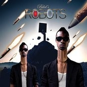 Robots (Remy Lbo Remix Featuring Blu) Song