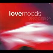 Deep Passion Songs