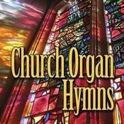Church Organ Hymns Songs