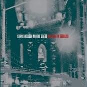 One Night In Brooklyn EP Songs