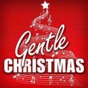 Gentle Christmas Songs