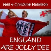 England Are Jolly Dee Songs