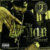 Ap.9 Presents: The Mob Movement Songs
