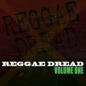 Reggae Dread Songs