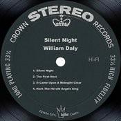 Silent Night Songs