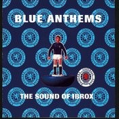 Blue Anthems Songs