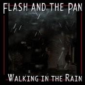 Walking In The Rain Songs