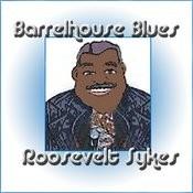 Barrelhouse Blues Songs