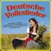 Deutsche Volkslieder Songs