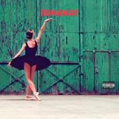 Runaway (Explicit Version) Songs