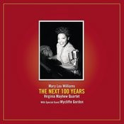 Mary Lou Williams - The Next 100 Years Songs