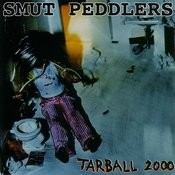Tarball 2000 Songs
