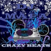 Crazy Beats Songs