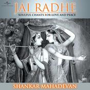 Jai Radhe Song