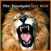 Get Wild Songs