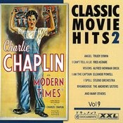 Classic Movie Hits 2 Vol. 9 Songs