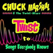 Twist To Songs Everybody Knows Songs