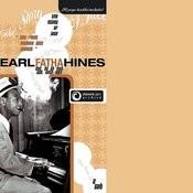 Earl Hines Songs