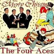 Vintage Christmas No. 16 - Ep: Christmas Time Songs
