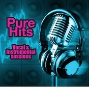 Pure Hits - Vocal & Instrumental Sessions Songs