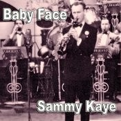 Baby Face Songs