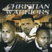 Christian Warriors Songs