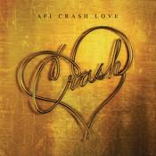 Crash Love Songs