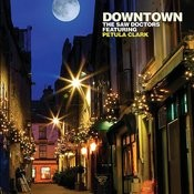 Downtown (Feat. Petula Clark) Songs