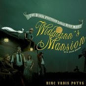 Widmann's Mansion Songs