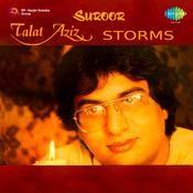 Suroor - Talat Aziz Songs
