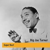 Super Best Songs